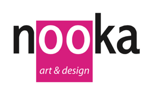 Art & Design Logo